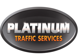 Platinum Traffic