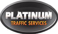 Platinum Traffic